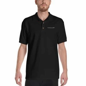 PLCGurus.NET Polo Shirt