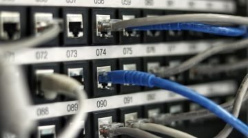 Network Cabling Types: Knowing Your CATS