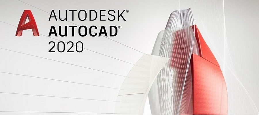 AutoCAD vs AutoCAD LT: What's the difference?